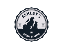 ASHLEY'S ANIMAL ACADEMY